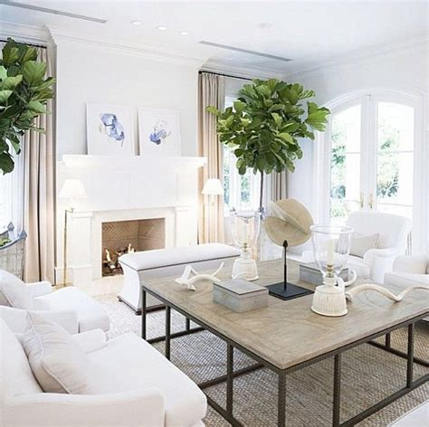 white livingroom interior design ideas home bunch interior design ideas