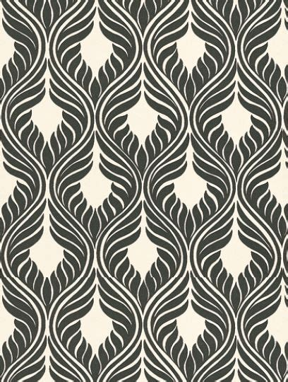 Design Pattern Feature Types | wallpapers feature wallpaper and textiles on pinterest