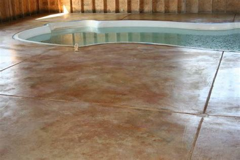 how to stain concrete floors do it yourself step by step how to stain concrete floors yourself how to stain