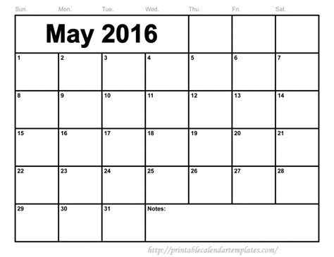 printable calendar you can edit download 2016 calendars you can edit free calendar template