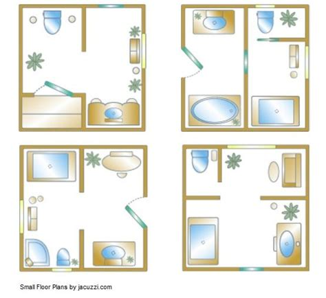 square bathroom floor plans best 25 small bathroom floor plans ideas on pinterest