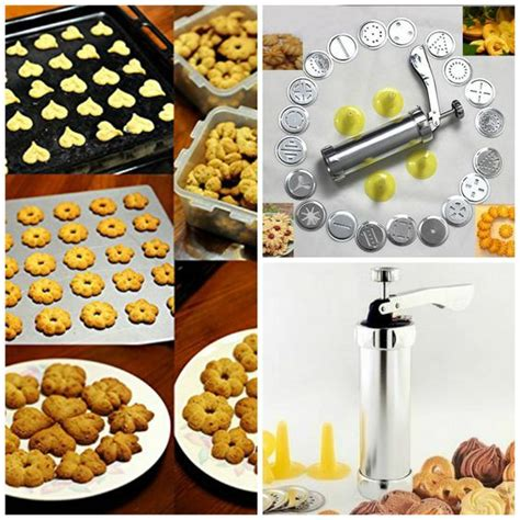 kitchen gadget ideas best kitchen gadgets at the zoo