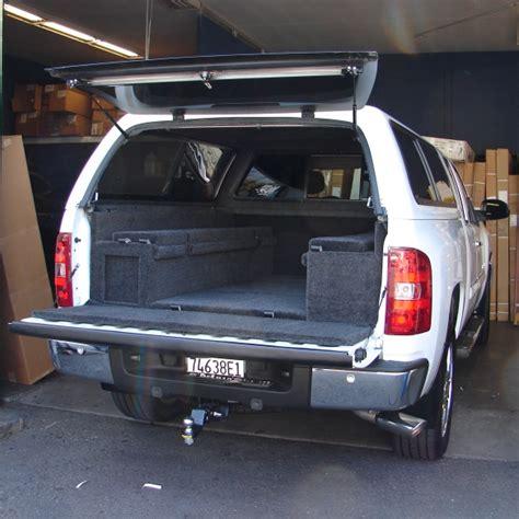 truck bed carpet kit chevy truck bed carpet kits carpet vidalondon