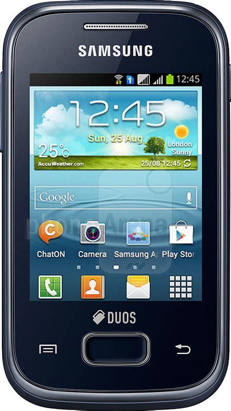 wallpapers galaxy pocket plus samsung galaxy pocket plus vs lg optimus l3 visual phone