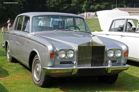 rolls royce silver shadow auction results and data for 1968 rolls royce silver