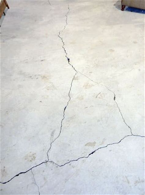 foundation or slab heaving repair company in michigan