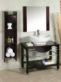 scaffali da bagno pensili e scaffali da bagno quali comprare e dove installarli