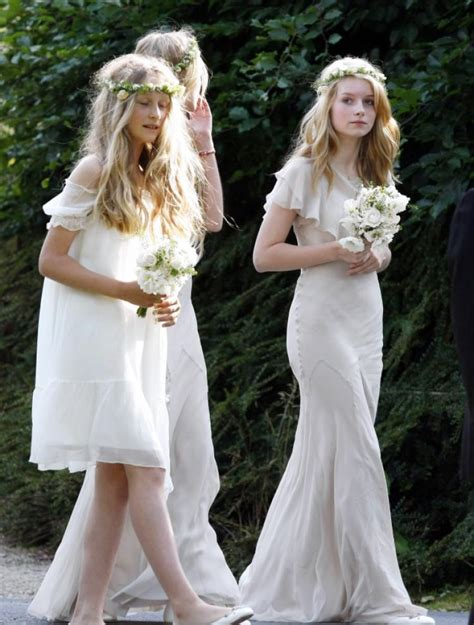 Send Flowers To Kate Moss And Feature In A V Magazine Shoot by Kate Moss Launches Modeling Career Ny Daily