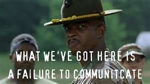 Film Major Meme - major payne funny pinterest