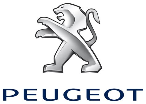 logo peugeot png peugeot logo peugeot car symbol meaning and history car
