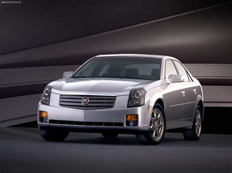 Comfort Plus Shoes Philippines Cadillac Cts 2003