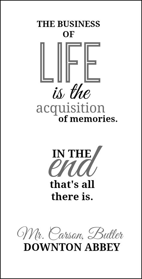printable quotes from downton abbey quotes about life free printables on sutton place