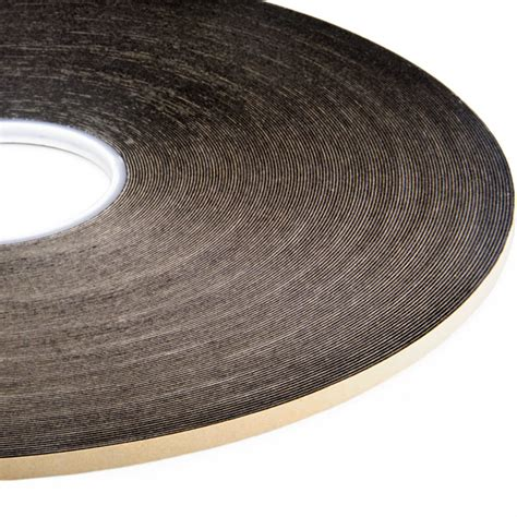 double sided tape for led strip lights 3m fts double sided foam tape strip led light strip
