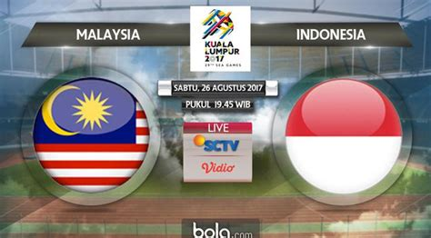 film malaysia vs indonesia live2 malaysia vs indonesia semi finals 29th sea games