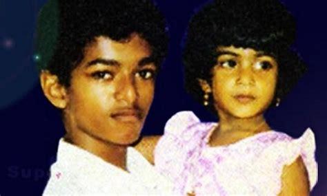 actor vijay ji pin vijay family photo gallery download photos on pinterest
