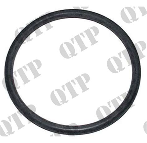 rubber sts nc hydraulic inlet o ring ford40 s ts