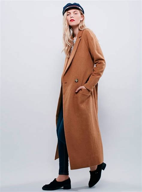 Maxi Coat maxi coats and home