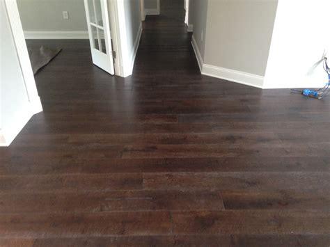 hardwood flooring installers near me floors doors interior design