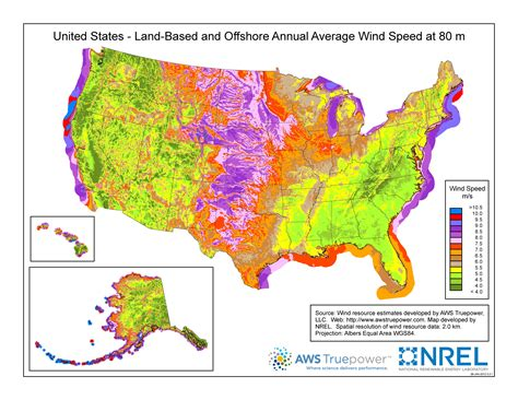map of the united states natural resources united states natural resources map quotes
