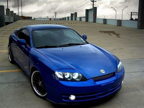 blue book used cars values 2007 hyundai tiburon user handbook 2004 tiburon tuscani edition download free software filecloudcareer