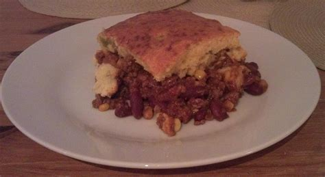 cottage pie simple recipe mexican cottage pie recipe all recipes uk