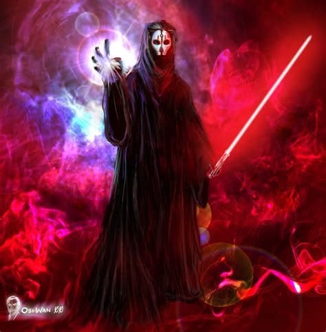darth nihilus 3 movie scenes you can compare to darth nihilus planet
