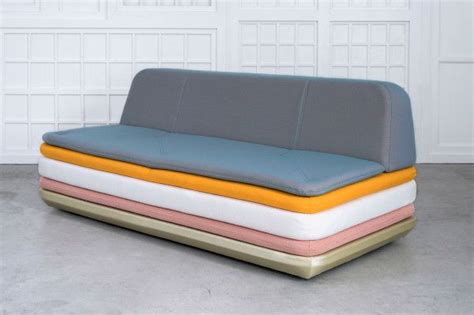 Sandwich Sofa by 1000 Images About Product Sofas Divani On