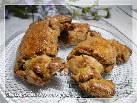 recettes de patisserie et cuisine v 233 g 233 tarienne