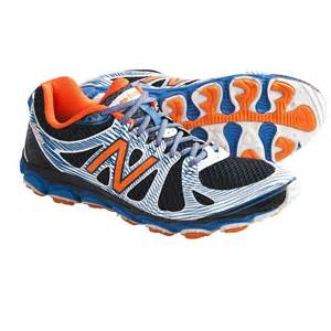 running shoes for guys new balance mt810 trail running shoes for in black