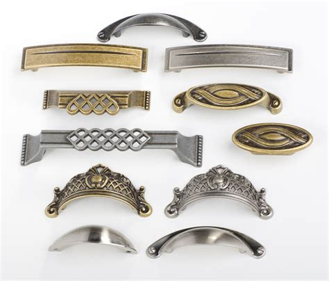 Discount Hardware For Kitchen Cabinets by Cabinet Amazing Cabinet Handles Ideas Bar Pulls For