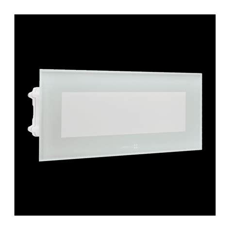 lombardo illuminazione prezzi plafoniera da parete led lombardo stile next 506l 6w 3000k
