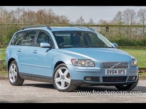 volvo     se geartronic dr youtube