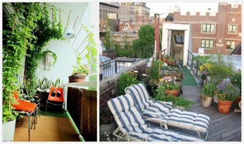 liegen balkon coole balkon bepflanzungsideen w 228 hlen sie passende
