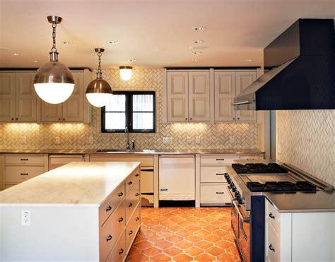 kitchen design dallas lakewood dallas mediterranean kitchen dallas by