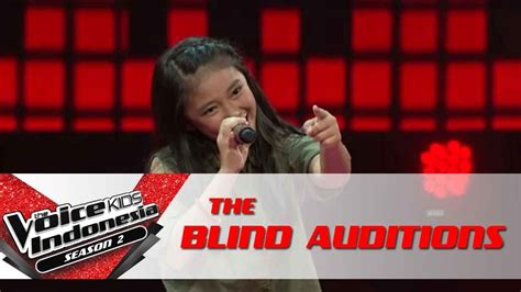the voice keeps rolling right along salon com anneth quot rolling in the deep quot the blind auditions the