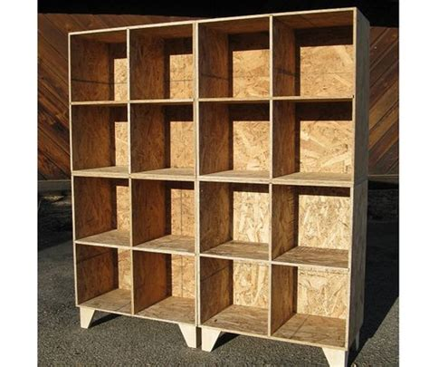 bookshelf cubby storage for office room dividers