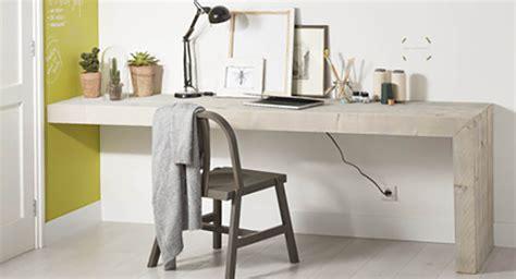 bureau of meter zelf een bureau maken lisanne leeft