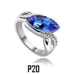 Cincin Solitare Berlian Banjar Model Baru Ring Emas Putih cincin emas putih ruby 3 carat ring 7 models and rings