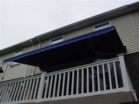 conroe awning retractable awnings houston tx