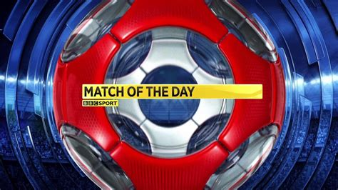 match of the day learn to watch match of the day motd live outside the uk using vpn