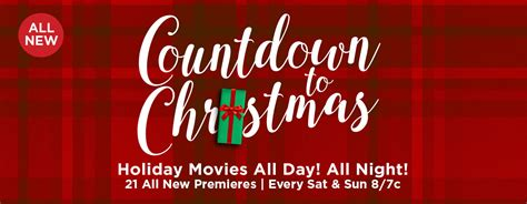 countdown to s day hallmark hallmark channel s countdown to schedule