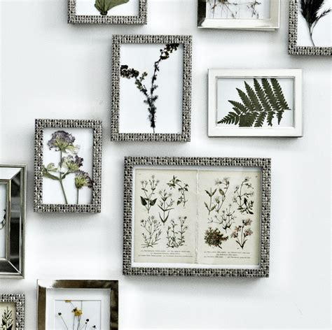 silver and gold mosaic frames from scrapsterbymhdesigns on small silver mosaic photo frame ebay