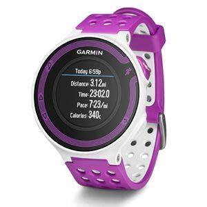 106 best images about fitness gifts gadgets on