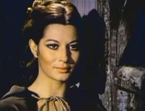 la nuova cina film wikipedia la figlia di frankenstein film 1971 wikipedia