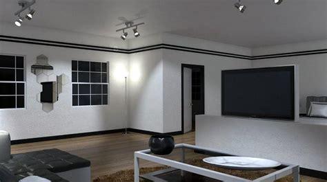 armadio con televisore incorporato prezzi finest armadio con tv dentro tv moving mlube sollevatore