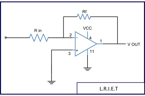 high pass filter using ic 741 circuit designing lriet clubs