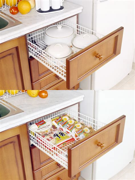 Rak Piring Untuk Kitchen Set modelline is a wire ware product company with many years experience the company has been