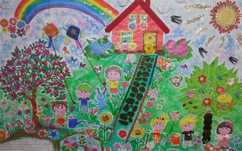 i colori dei fiori i profumi e i colori dei fiori amici in fiore