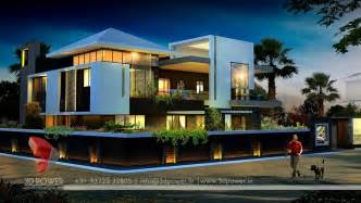 Bungalow Style Home Plans ultra modern home designs home designs home exterior