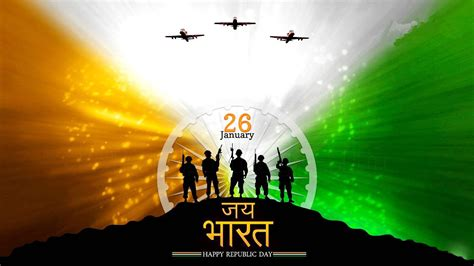 day pic hd 26th jan happy republic day images wallpapers whatsapp dp